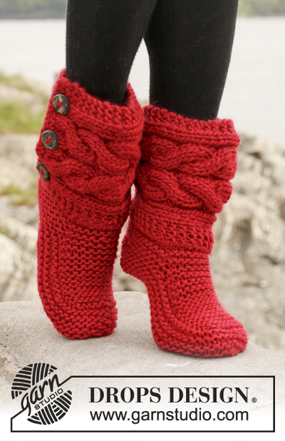 10 things to knit this winter classie