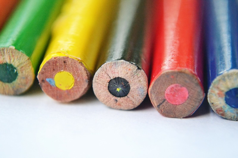Choosing the Right Pencil for Drawing
